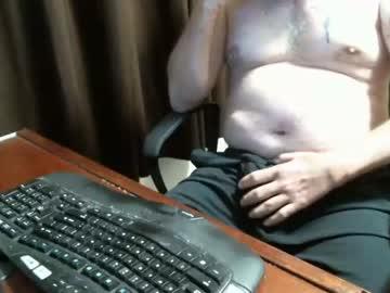 [19-06-21] badnbald1900 chaturbate video with dildo