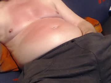 [07-06-20] dad1956 show with cum