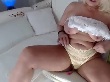 [06-07-20] luisana64 webcam public show video from Chaturbate