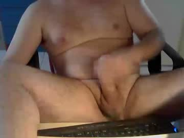 [26-05-20] pins252 chaturbate private show
