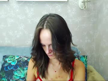 [31-07-21] tanitaash chaturbate webcam record show with cum