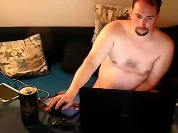 [29-08-21] excalibur79 chaturbate webcam video with toys