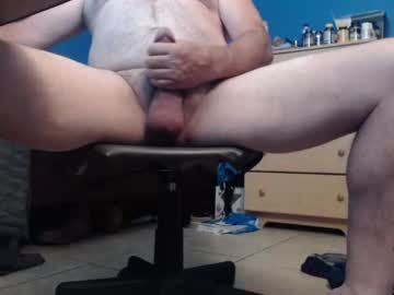 [05-07-20] flaguy323 record cam show from Chaturbate.com