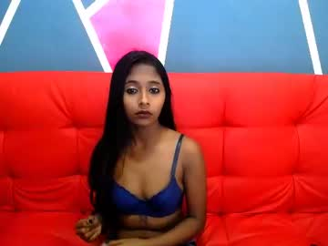 [14-06-21] indianteasex private XXX video