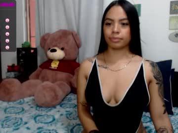 [05-10-20] ivanna_adams10 webcam video with dildo