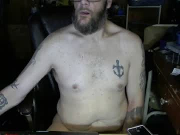[31-05-20] tommyfortoes public webcam from Chaturbate.com