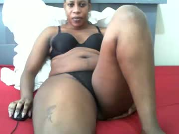 [27-01-21] slutyhornybum private webcam from Chaturbate.com