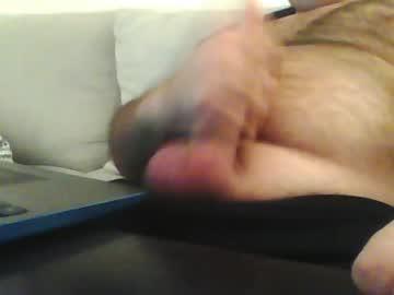 [30-08-21] mmmmmm86 webcam record private show video