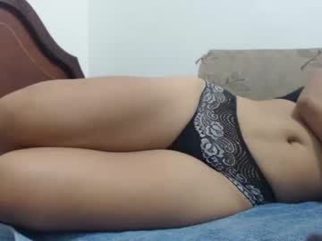 [05-08-20] sweetdayana88 record cam video
