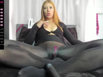 [30-08-21] latin_evil webcam private XXX show from Chaturbate.com