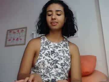 [03-07-20] melody_rosse chaturbate record