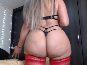 [15-02-21] sofia_stones_ webcam record video with dildo from Chaturbate.com