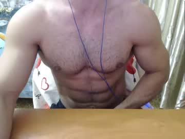 [26-09-20] alexxxbond record private sex video from Chaturbate