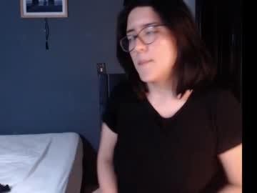 [11-06-21] danaelizabeth chaturbate webcam record private show video