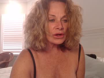 [09-09-21] ladybabs record premium show from Chaturbate.com