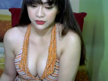 [27-02-20] celine_margo webcam video with dildo from Chaturbate.com