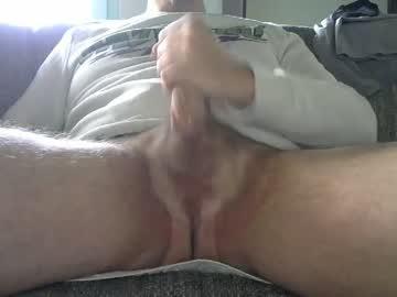 [30-09-20] eldonan webcam record private sex show