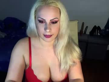 [26-11-20] denisiarocks webcam record private XXX video from Chaturbate
