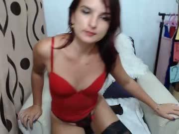 [29-09-20] hotgirlkarina chaturbate video