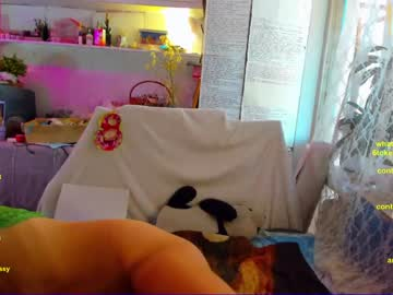 [09-07-21] richlucky555 record blowjob show from Chaturbate
