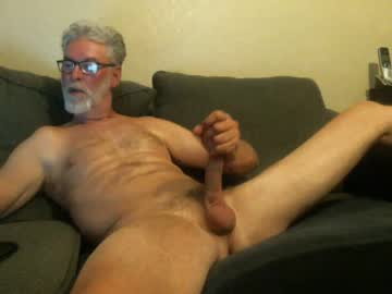 [22-08-20] crazylikdat private from Chaturbate
