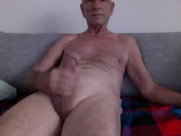 [02-05-21] loopo7551 private XXX video from Chaturbate.com