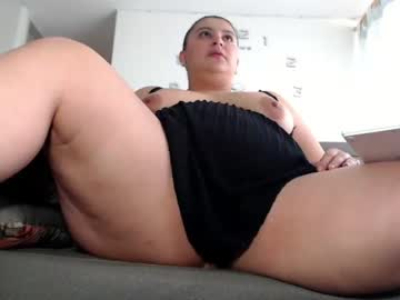 [24-08-21] nicolle_janner7 record webcam show from Chaturbate