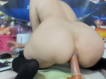 [09-01-21] mature_sajhammaya1 record show with toys from Chaturbate.com