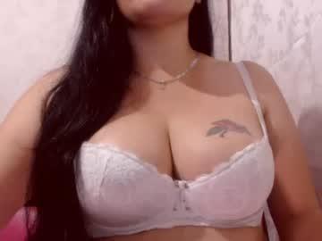 [28-07-20] danna_sex69 blowjob show from Chaturbate