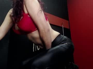 [08-02-21] linda_blue chaturbate webcam record private show video
