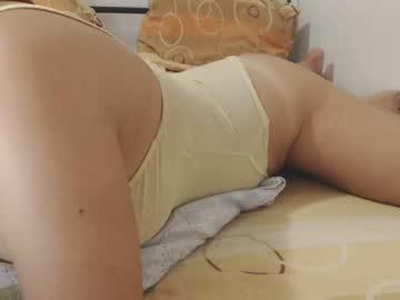 [25-08-20] olivia_oshee chaturbate nude