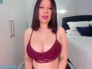 [17-08-21] candyxtreo chaturbate webcam public show video