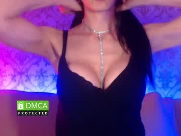 [03-05-21] newbeauty chaturbate public show video