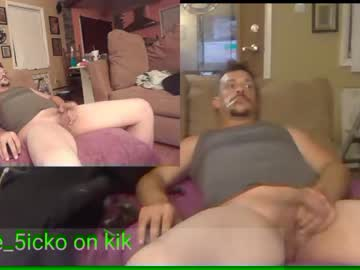 [23-09-21] gratefulcock webcam record blowjob show from Chaturbate.com