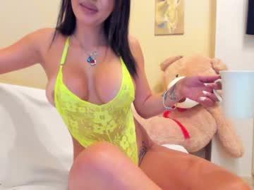 [24-07-21] classy_fuck chaturbate webcam private XXX video