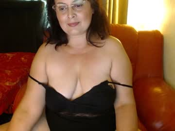 [30-09-20] zabby24 webcam video from Chaturbate