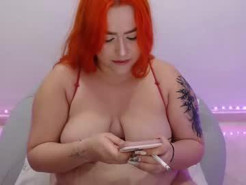 [23-06-21] ambersex_ chaturbate webcam record private XXX show