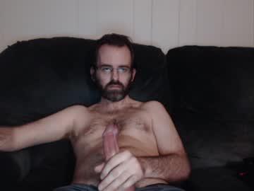 [29-02-20] randomfaceguy record private webcam