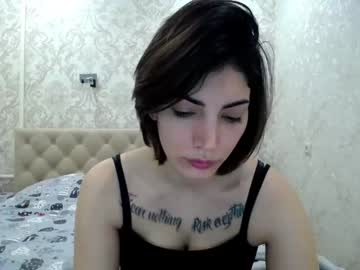 [15-02-21] ba6y_girl webcam show from Chaturbate.com
