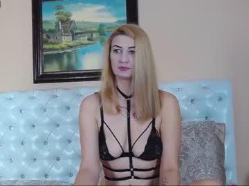 [07-04-21] sensual_eva_ webcam record blowjob video from Chaturbate