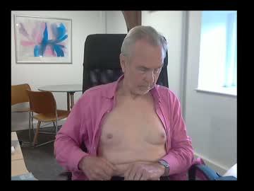 [14-06-21] cutcockandbigballs webcam record video with dildo from Chaturbate.com