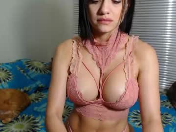 [19-01-21] paulina_l chaturbate webcam show with toys