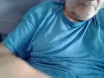 [27-02-21] hairysnatch chaturbate webcam private XXX video