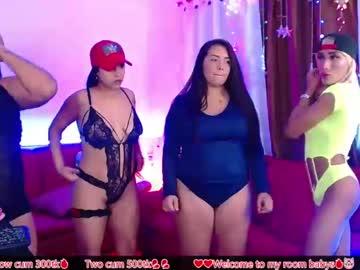 [27-01-21] pleasure_stars webcam record video with dildo from Chaturbate.com