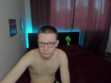 [28-09-20] crazycoup1e webcam private sex video