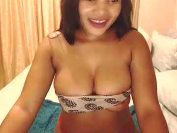 [22-04-20] xxflames private webcam from Chaturbate.com