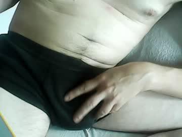[14-07-20] bipblip009 webcam record private from Chaturbate.com