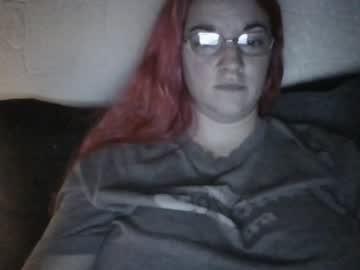 [09-09-21] mistress_biscuits webcam private sex show