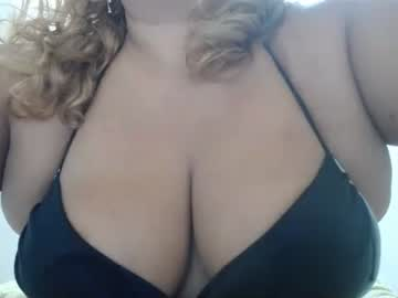 [30-08-21] tammymilfx webcam record blowjob show from Chaturbate.com