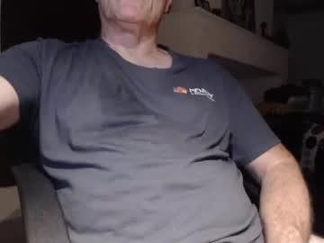 [22-06-21] zemmm45 webcam private XXX video